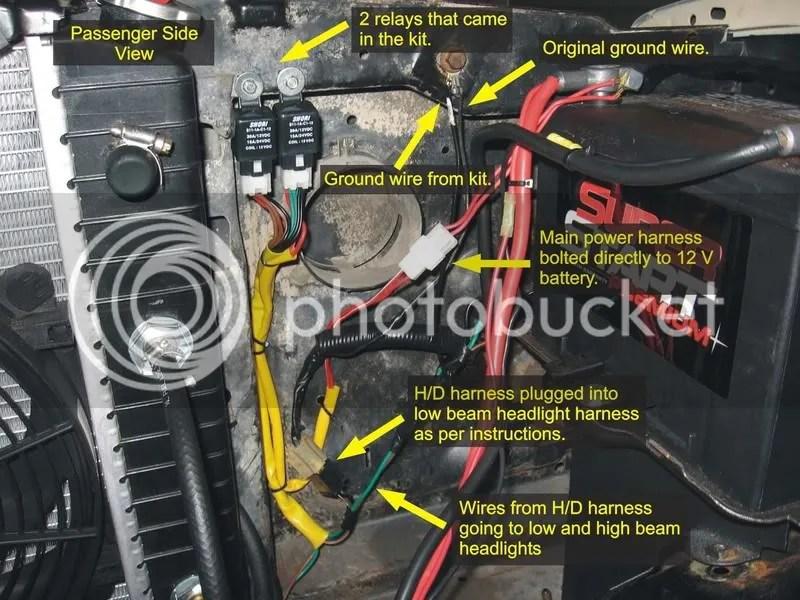 C10 Wiring Harness - New Era Of Wiring Diagram \u2022