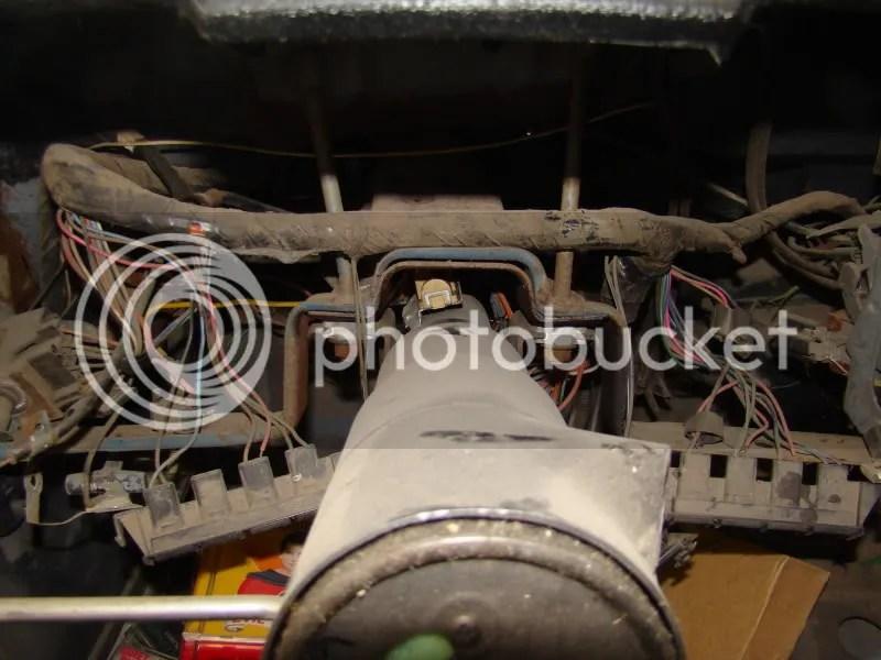 1969 Camaro Wiring Harness - 9vzumkettreviewgamesinfo \u2022