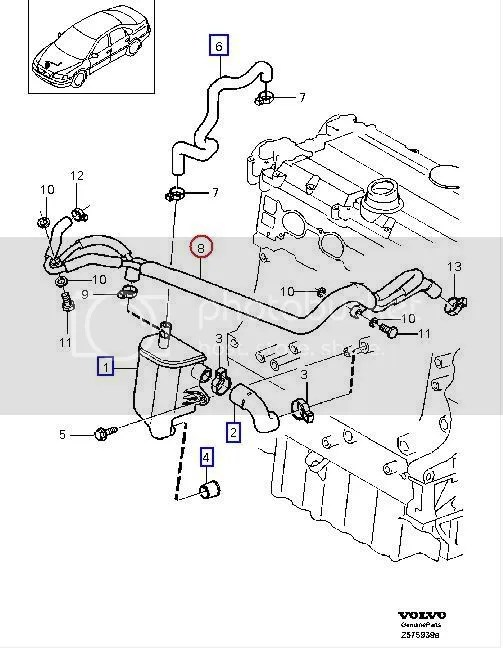 Volvo S80 Moreover Relay Diagram 2003 Volvo Xc90 As Well Volvo S70