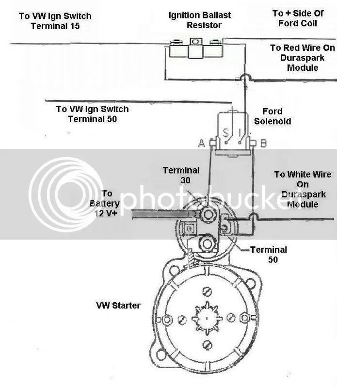 beetle turn signal wiring diagram besides universal turn signal wiring