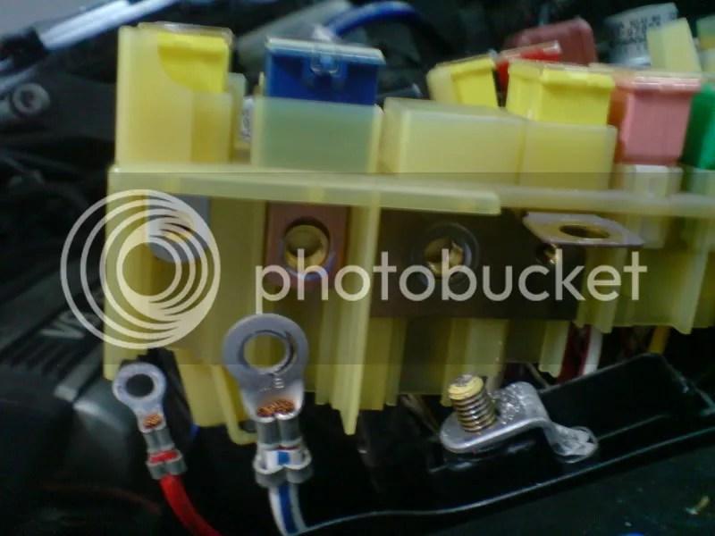 92 Lexus Sc400 New Antennastereofuse Box Diagram So Im Index