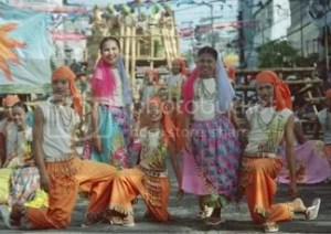 TultuganFestival of Maasin Iloilo data-recalc-dims=