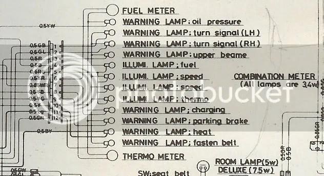 Ez Wire Fuse Panel Diagram Wiring Diagram