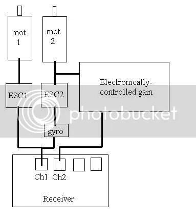 97 dodge radio wiring diagram dodge ram radio wiring diagram images