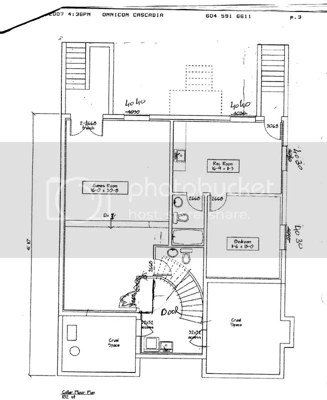 home theater wiring plans