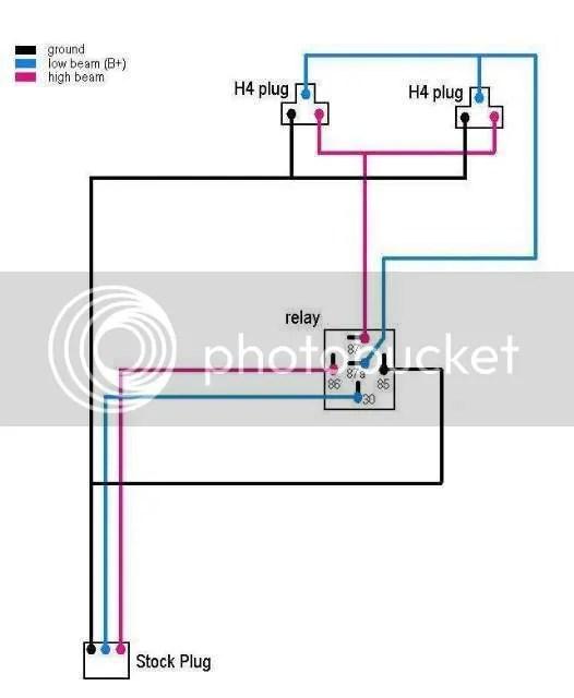 1998 Kawasaki Zx6r Wiring Diagram - Nudohugeslankaviktcenterinfo \u2022