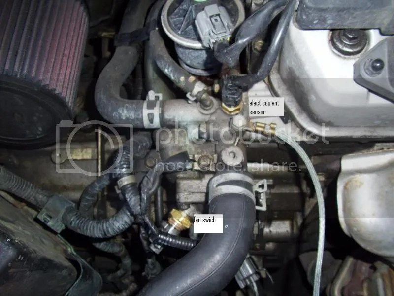 On A 2009 Honda Civic Fuel Filter Location Wiring Diagram