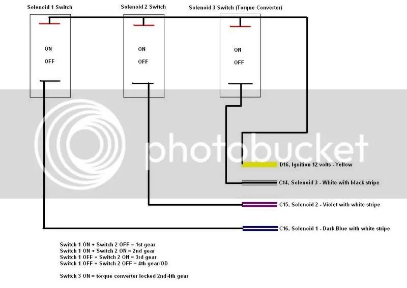 Aw4 Wiring Diagram Wiring Diagram