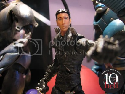 Yes, Nick Cage as Johnny Blaze likes to point.