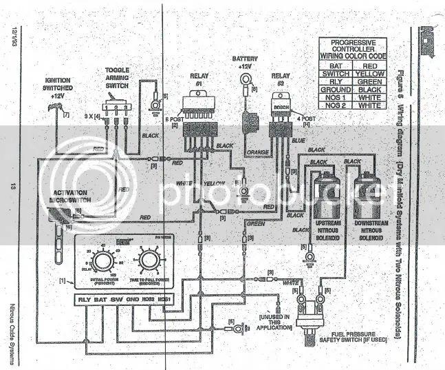 grease bucket wiring diagram