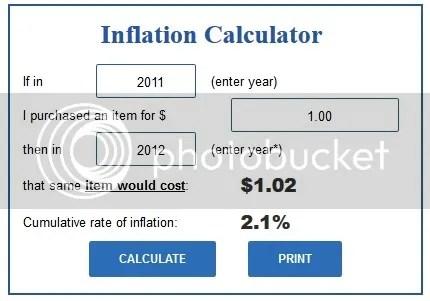 the inflation calculator - Acurlunamedia