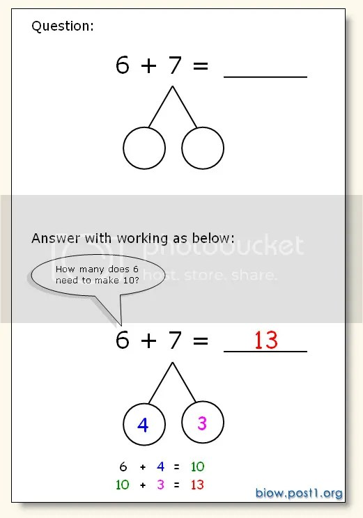 Worksheet Subtraction For Kindergarten As Well As Worksheet Pada Excel ...