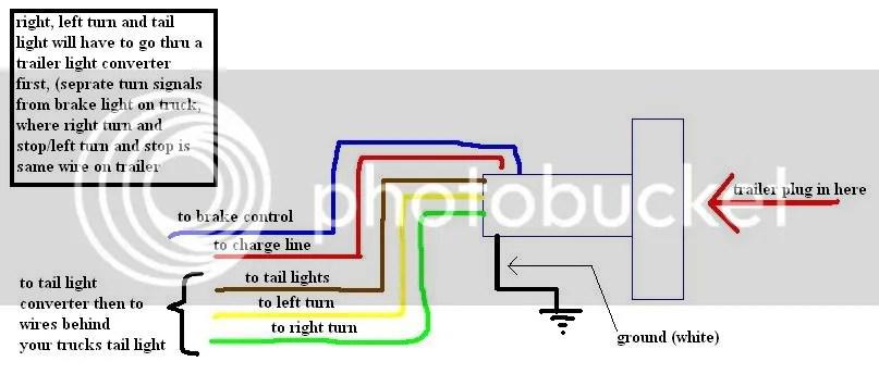 Tekonsha Sentinel Wiring Diagram Wiring Diagrams