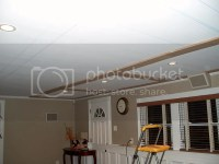 VWVortex.com - My coffered ceiling?