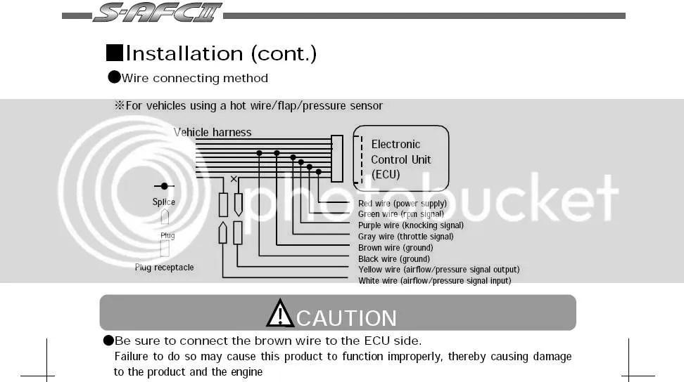 Engine Wiring Harness Diagram On Ka24de Alternator Wiring Diagram