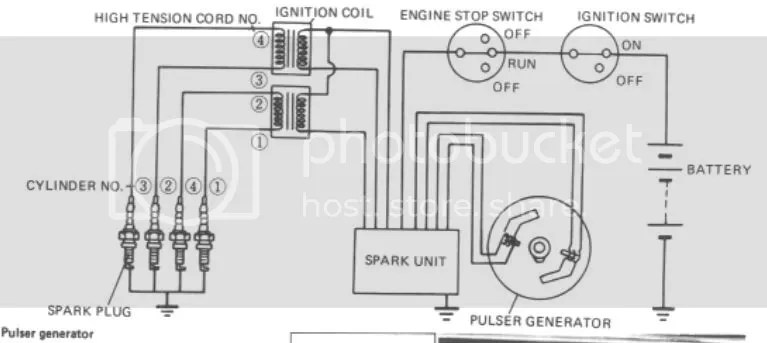 Adt Pulse Wiring Diagram Electronic Schematics collections
