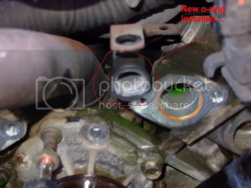 Isuzu Rodeo Thermostat Location On 03 Get Free Image About Wiring