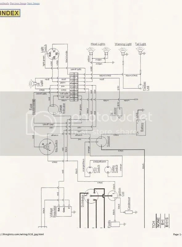 2007 suzuki xl7 fuse box diagram