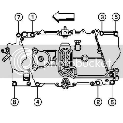 4 3 Vortec Engine Wiring Diagram Schematic Diagram Electronic