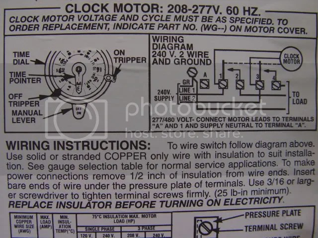 hayward pool pump motor wiring diagram 2 php swimming pool parts