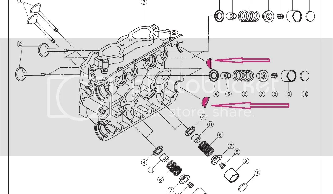 2015 wrx head unit wiring diagram