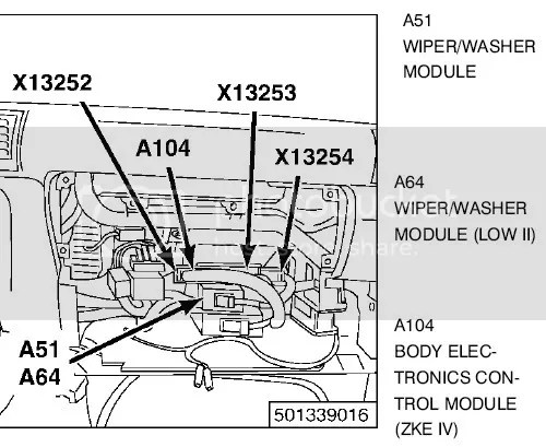 Bmw Central Locking Wiring Diagram Wiring Diagram