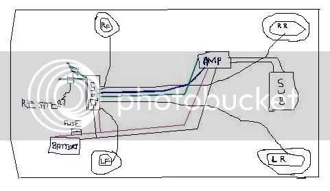 C4 Corvette Wiring Harness - Wwwcaseistore \u2022