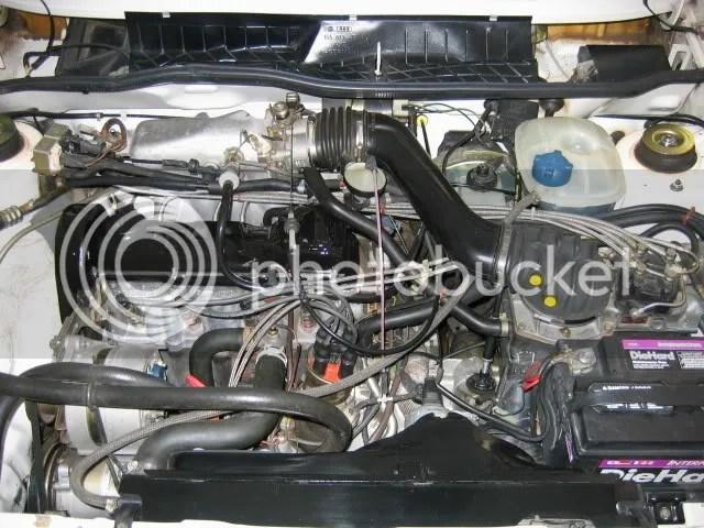 1988 Vw Cabriolet Engine Diagram Wiring Diagram