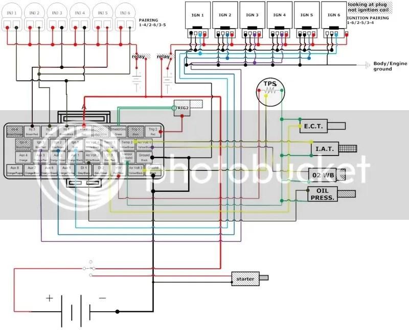 Ls1 Ignition Wiring online wiring diagram