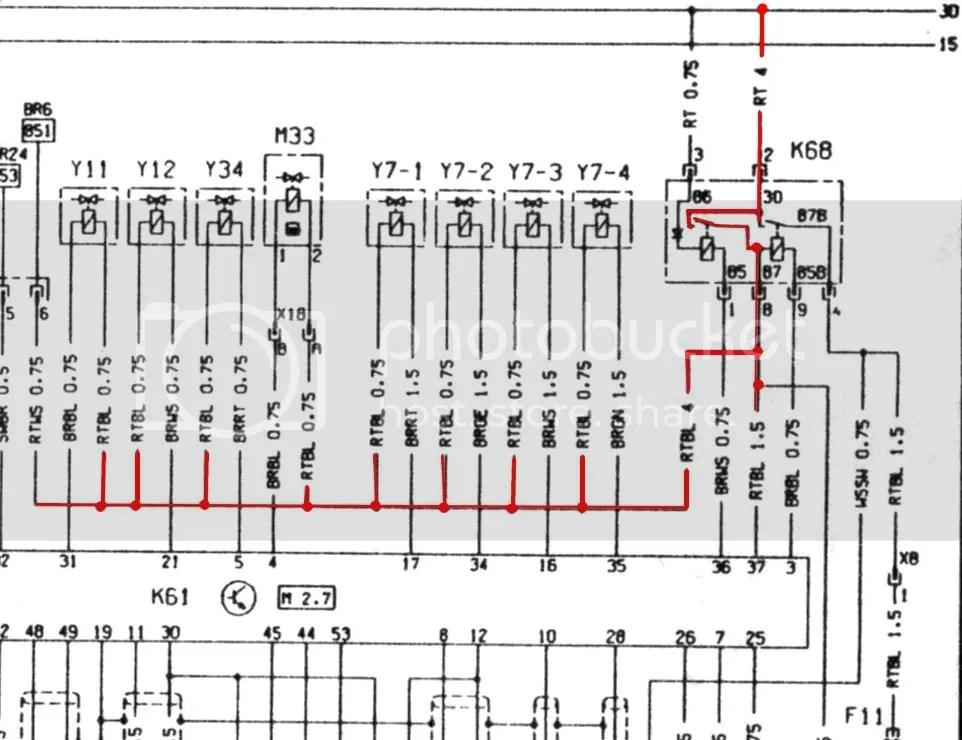 Saturn Astra Fuse Diagram Electrical Circuit Electrical Wiring Diagram