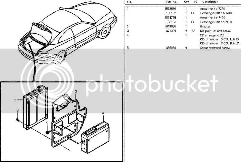 cultus car ac wiring diagram