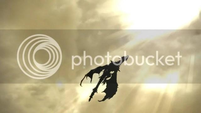 Resultado de imagen para dragon distance