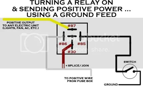 electrical relay switch cost