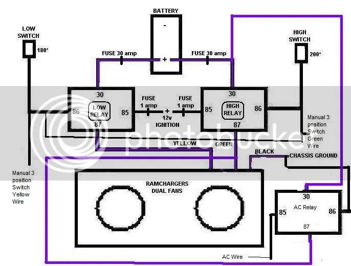 1985 Monte Carlo Fuel Pump Wiring Diagram - Wwwcaseistore \u2022