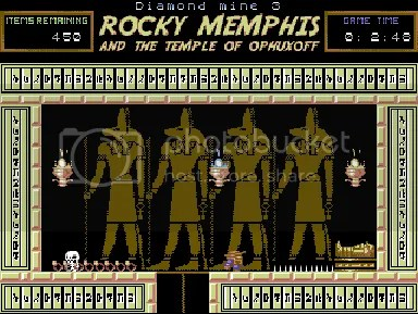 Release day interview: Rocky Memphis (5/6)