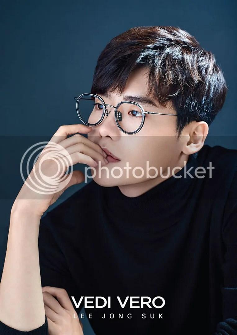 Iphone 7 Wallpaper Pinterest Lee Jong Suk For Vedi Vero Couch Kimchi