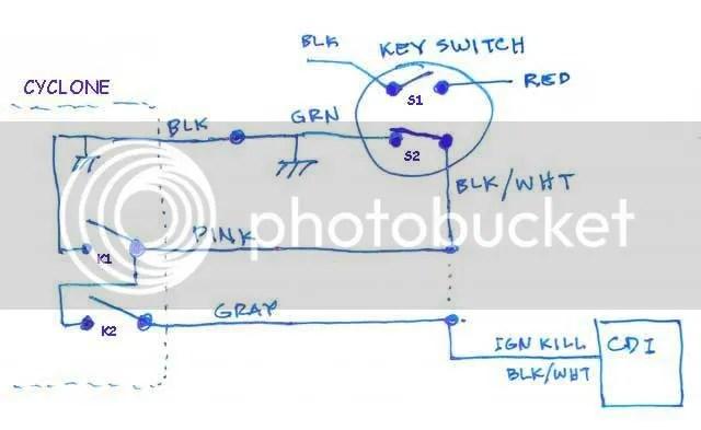 Alarm Wiring Diagram Honda Cars Schematic Diagram Electronic