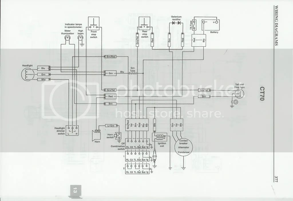 ct can wiring diagram