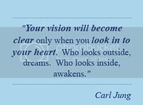 How To Prepare Your Curriculum Vitae Jackson Curriculum Vitae Kwame Anthony Appiah Quotes Thoughts Carl Jung On Clarity Of Vision Ideas