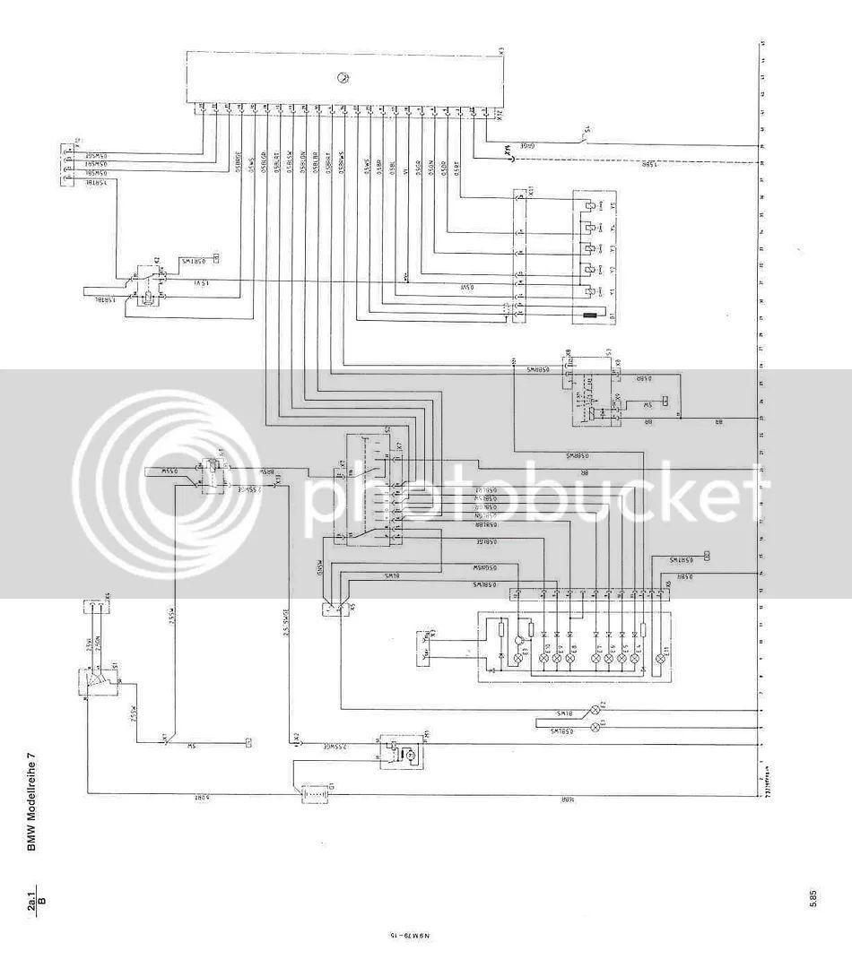 drock dc amp meter wiring diagram