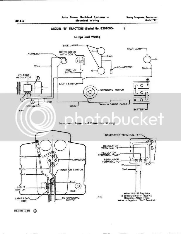 B Wiring Schematic Wiring Diagram