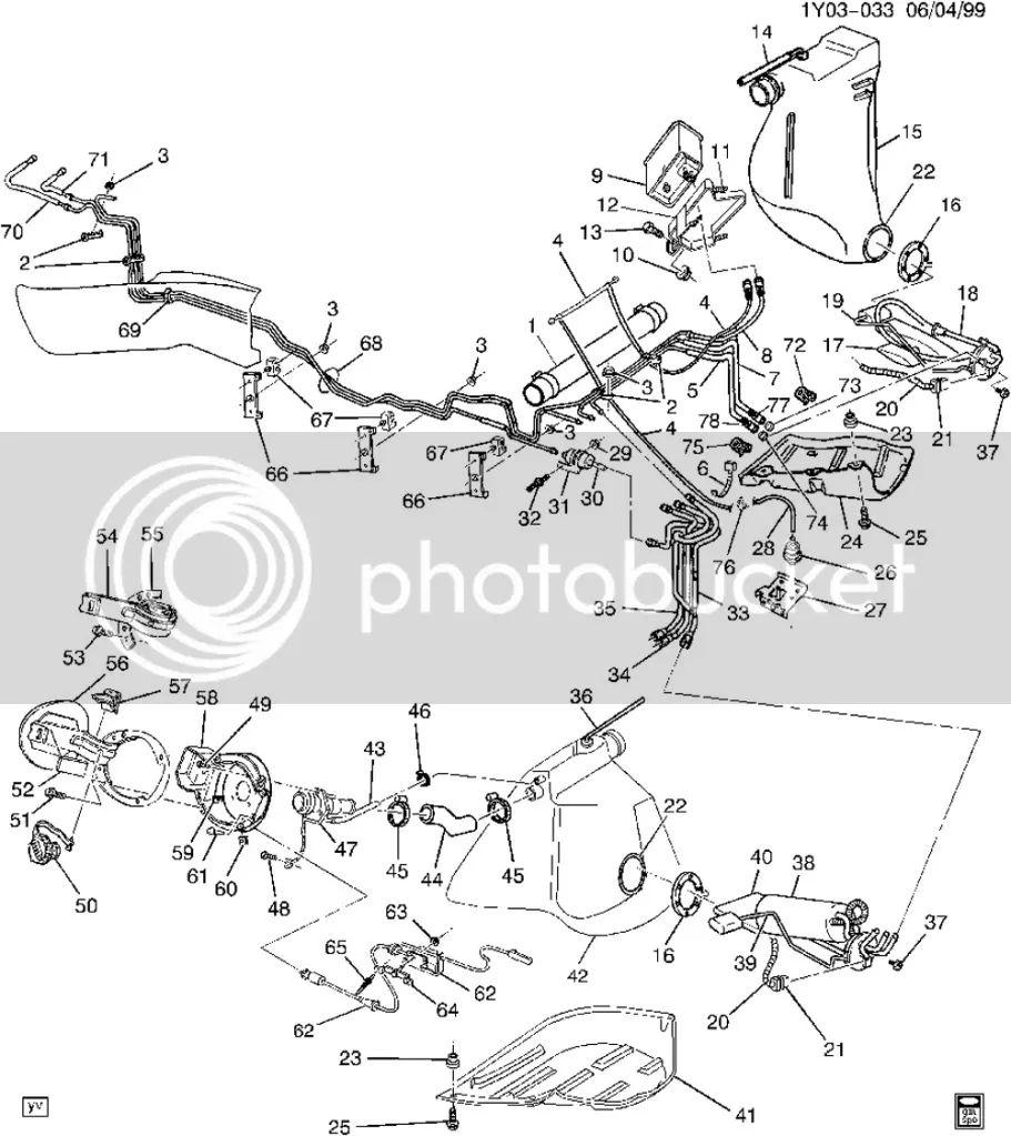 abb a5030 contactor wiring diagrams