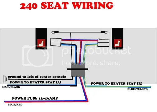 Volvo 850 Wiring Diagram Likewise Volvo 240 Engine Diagram Further