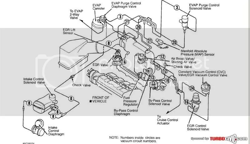 H22a4 Wiring Harness Electronic Schematics collections