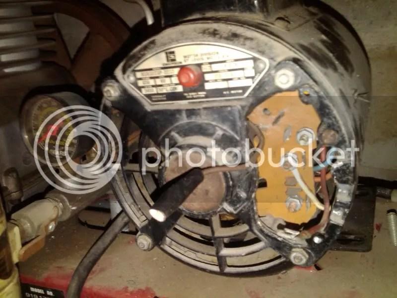 doerr electric motors wiring diagram electric motor switch wiring