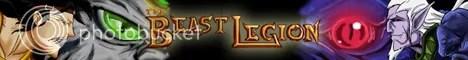 Beast Legion