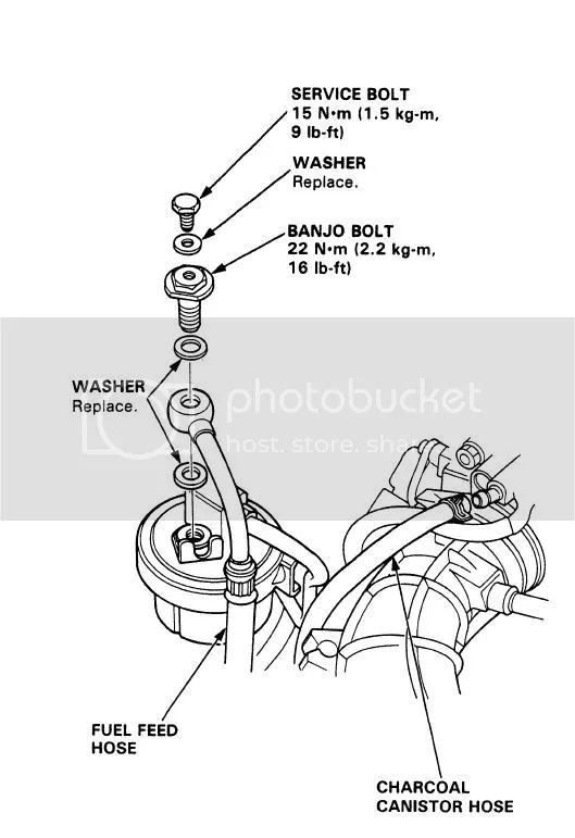 accord starter wiring diagram on nissan pathfinder starter location
