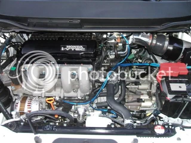 Fuel Filter 2009 Honda Fit Wiring Diagram 2019