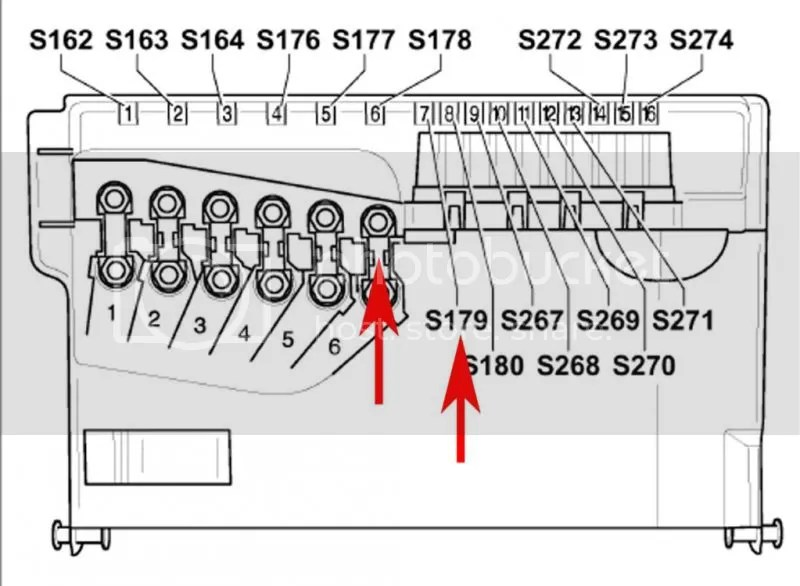 Fuse Box Vw Polo 2011 - 1efievudfrepairandremodelhomeinfo \u2022