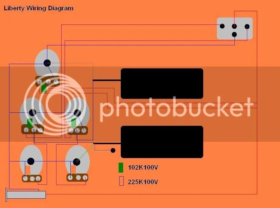 kramer guitar wiring diagrams washburn x series guitar wiring